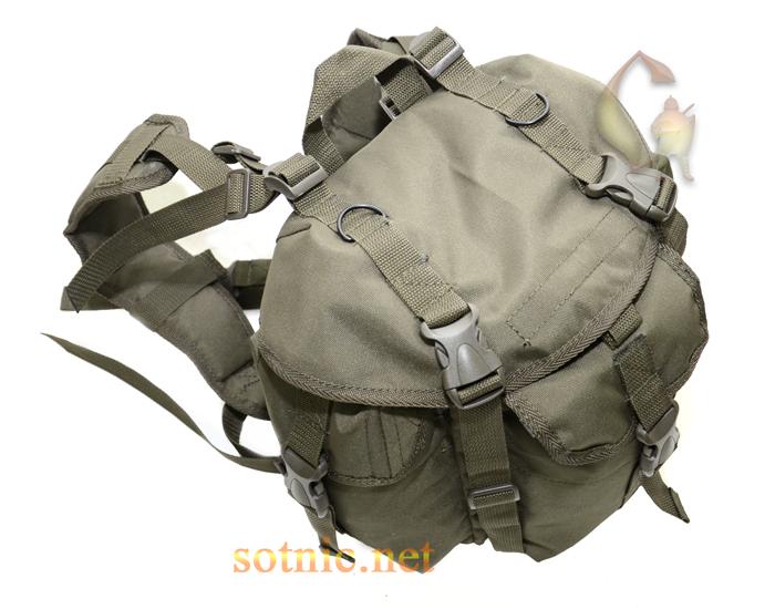 Снаряжение для рыбалки рюкзаки олх рюкзаки городские