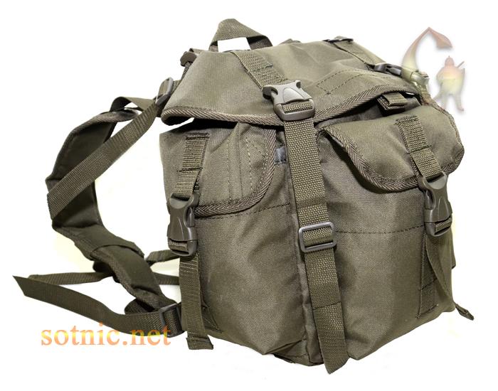 Магазин для рыболовов рюкзак рюкзак hp для ноутбука