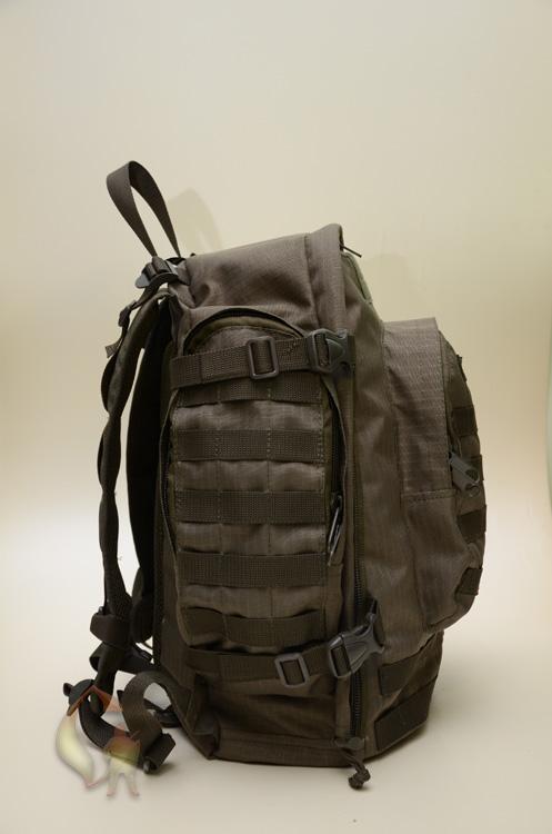 Купить рюкзак интернет магазине барсук рюкзак с проводом для наушников