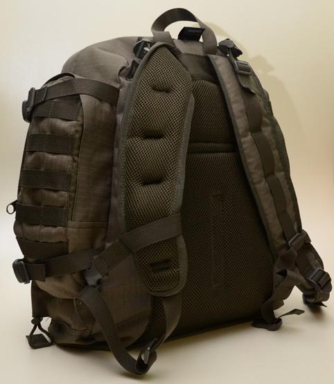 Рюкзаки сталкер купить рюкзак стилизованный под дамскую сумочку