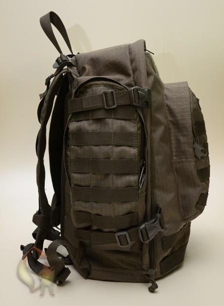 Рюкзак stalker купить школьные ортопедические рюкзаки лего